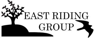 East Riding Group