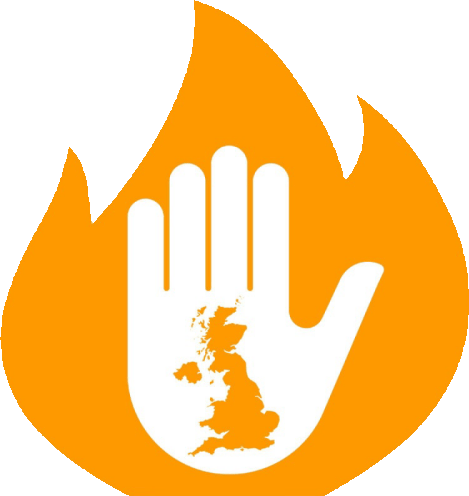Passive fire Solutions UK